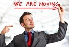 Allandale NSW Business removals 1