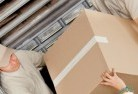 Allandale NSW Business removals 5