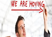 Kwikfynd Furniture Removalists Northern Beaches allandalensw